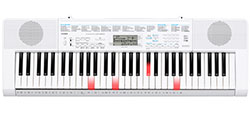 Key Lighting Keyboards | LK-247