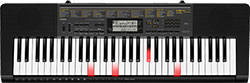 Key Lighting Keyboards | LK-265