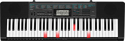 Key Lighting Keyboards | LK-266
