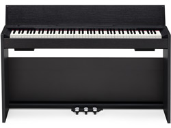 PRIVIA Digital Pianos | PX-830