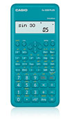 Technical & scientific calculator | FX-220 PLUS