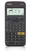 Technical & scientific calculator | FX-350EX