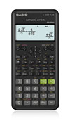 Technical & scientific calculator | FX-82ES PLUS