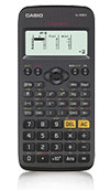 Technical & scientific calculator | FX-82EX