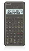 Technical & scientific calculator | FX-82MS