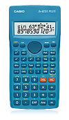 Technical & scientific calculator | FX-82SX PLUS