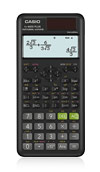 Technical & scientific calculator | FX-85ES PLUS
