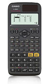 Technical & scientific calculator | FX-85EX