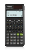 Technical & scientific calculator | FX-991ES PLUS