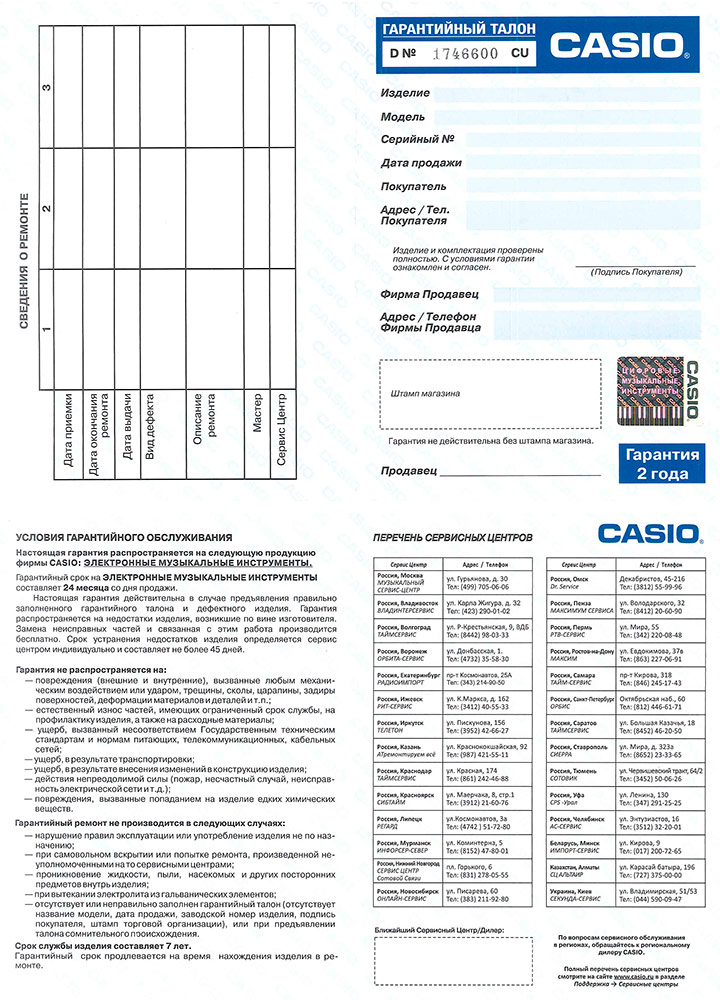 Проданные на территории Таможенного Союза (Россия, Белоруссия, Казахстан)