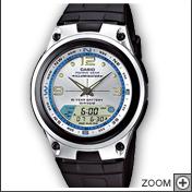 Download casio fishing timer watch manual free for Casio pathfinder fishing watch