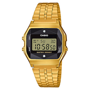 CASIO Collection Retro | A159WGED-1EF
