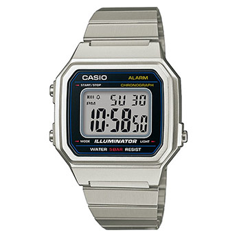 CASIO Collection Retro | B650WD-1AEF