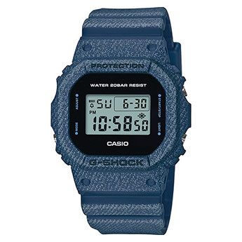 G-SHOCK Original | DW-5600DE-2ER