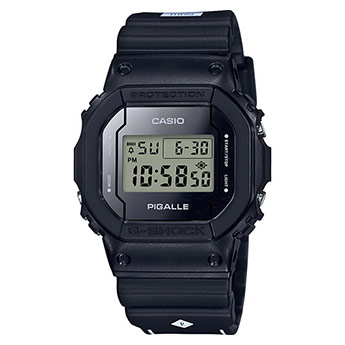 G-SHOCK Limited | DW-5600PGB-1ER