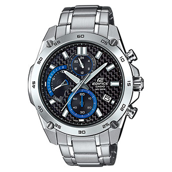 EDIFICE Classic | EFR-557CD-1AVUEF