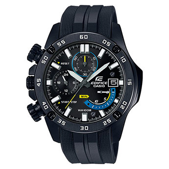 EDIFICE Classic | EFR-558BP-1AVUEF