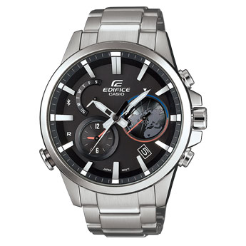 EDIFICE Bluetooth | EQB-600D-1AER