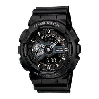 G-SHOCK Original | GA-110-1BER