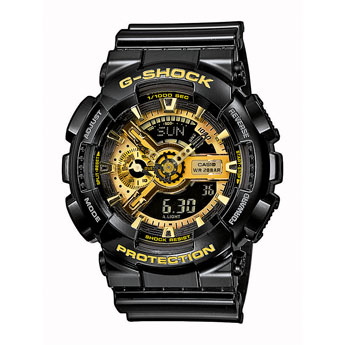 G-SHOCK Original | GA-110GB-1AER