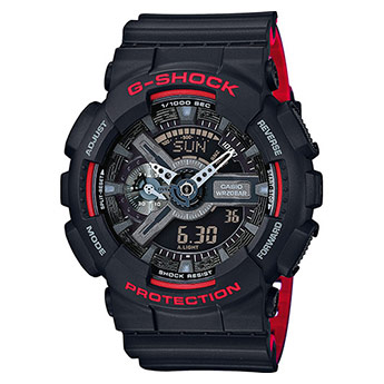 G-SHOCK Original | GA-110HR-1AER