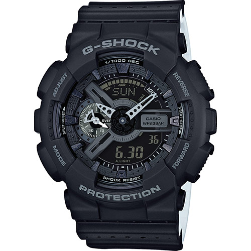G-SHOCK Specials | GA-110LP-1AER