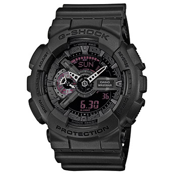 G-SHOCK Original | GA-110MB-1AER