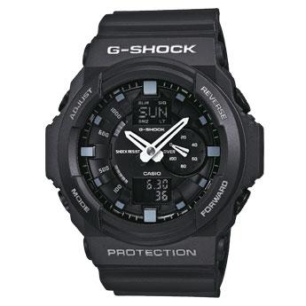 G-Shock pour un anniversaire GA-150-1AER