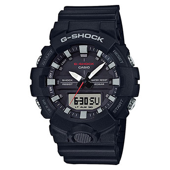 G-SHOCK Original | GA-800-1AER