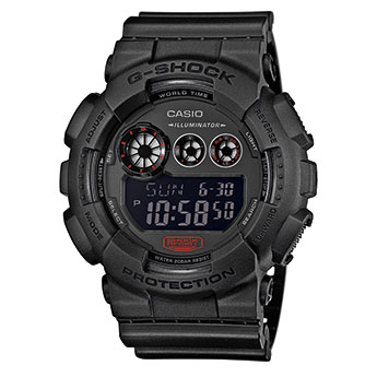 G-SHOCK Original | GD-120MB-1ER