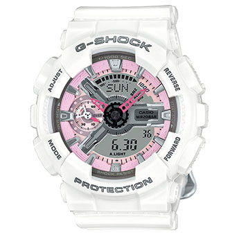 G-SHOCK Specials | GMA-S110MP-7AER