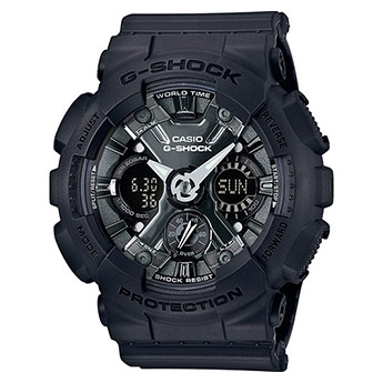 G-SHOCK Specials | GMA-S120MF-1AER