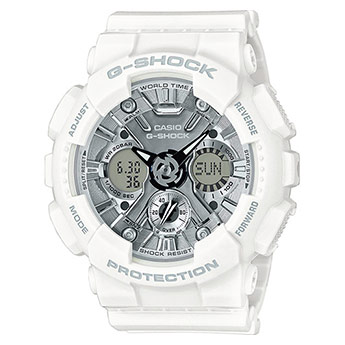 G-SHOCK Specials | GMA-S120MF-7A1ER