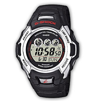 http://www.casio-europe.com/resource/images/watch/detail/GW-500E-1VER.jpg