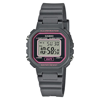 CASIO Collection Women | LA-20WH-8AEF