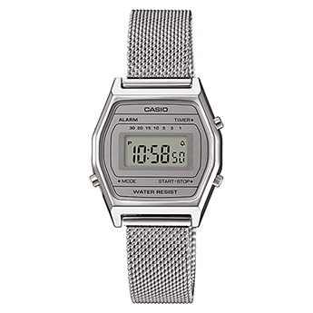 CASIO Collection Retro | LA690WEM-7EF