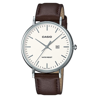 CASIO Collection Retro | LTH-1060L-7AER