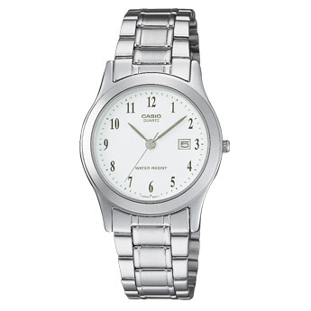 CASIO Collection Women | LTP-1141PA-7BEF