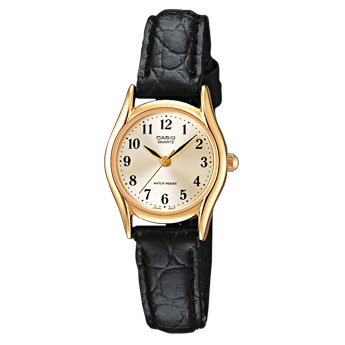 CASIO Collection Women | LTP-1154PQ-7B2EF