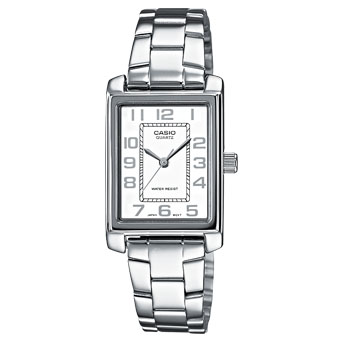 CASIO Collection Women | LTP-1234PD-7BEF