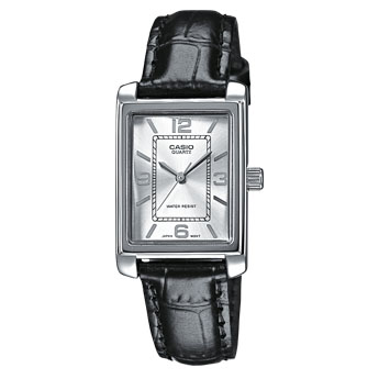 CASIO Collection Women | LTP-1234PL-7AEF