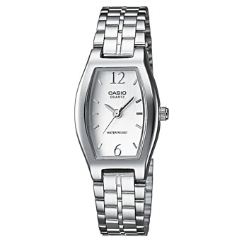 CASIO Collection Women | LTP-1281PD-7AEF