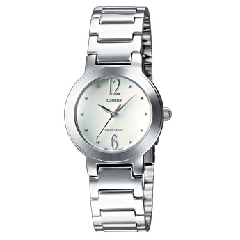 CASIO Collection Women | LTP-1282PD-7AEF