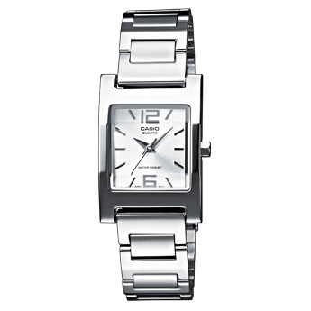 CASIO Collection Women | LTP-1283PD-7AEF