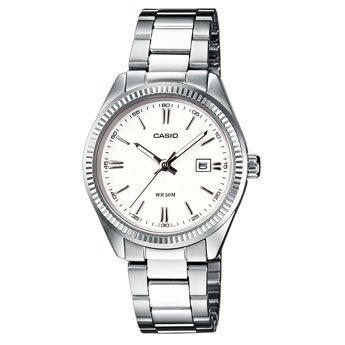 CASIO Collection Women | LTP-1302PD-7A1VEF