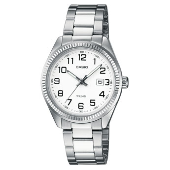 CASIO Collection Women | LTP-1302PD-7BVEF