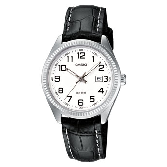 CASIO Collection Women | LTP-1302PL-7BVEF