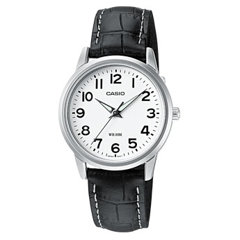 CASIO Collection Women | LTP-1303PL-7BVEF
