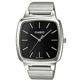 CASIO Collection Retro | LTP-E117D-1AEF