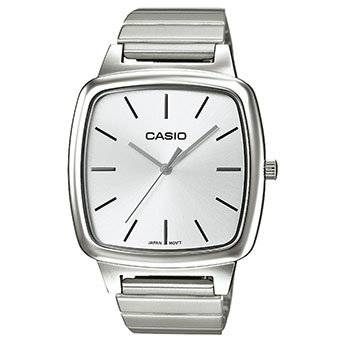 CASIO Collection Retro | LTP-E117D-7AEF